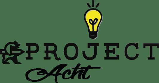 beer_lamp_logo-vec
